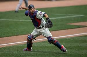 Kurt Suzuki Baseball Kurt Suzuki Trade Rumors St Louis Cardinals Baltimore