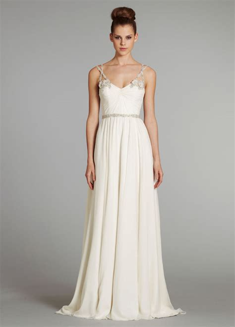 Maxi Style Wedding Dresses by Assortment Of Maxi Style Dresses For Weddings