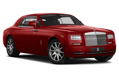 2015 rolls royce phantom price 2015 rolls royce ghost sedan prices reviews autos post