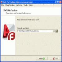 corel draw x4 save disabled fix download coreldraw fix toolbox 2 1 2 free