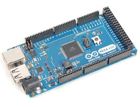 Mega Adk 2560 Adk Compatible With Adk 2012 Original Grade arduino mega 2560 adk adk cable mechatronicstore