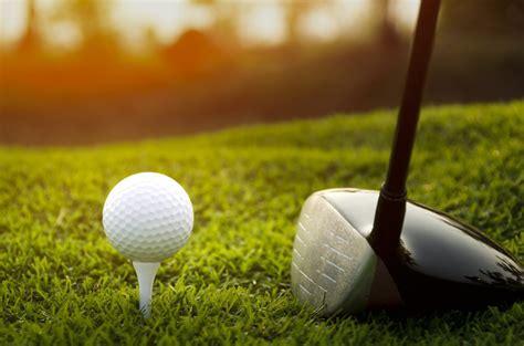 golf clubs   include seniors