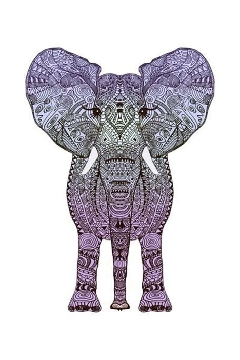 what does elephant tattoo represent 78 images about elephant on pinterest colorful elephant