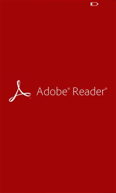 adobe reader for nokia x6 full version free download official quot adobe reader quot is now available for nokia lumia