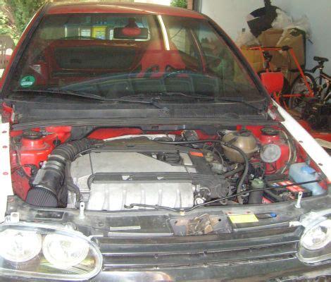 Hr Motor Autoscout by Golf 3 Vr6 Motorsportfahrzeug G 252 Nstig Notverkauf Biete