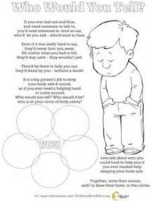 25 best ideas about counseling worksheets on pinterest