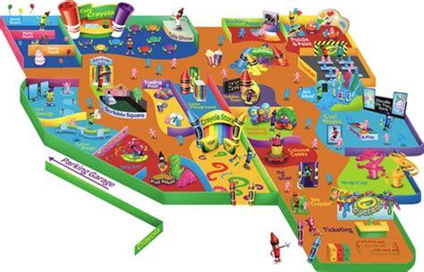 mall of america map map mall of america world map 07