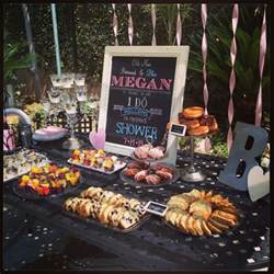 17 best images about bridal showers bachelorette