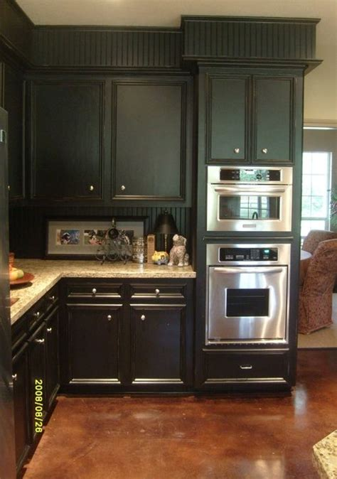 ugly kitchen cabinet makeover houzz home design idea ugly kitchen cabinet makeover houzz home design idea