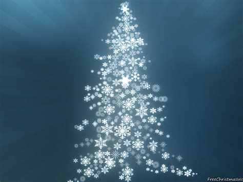 holiday blurred christmas tree 1400x1050 wallpaper