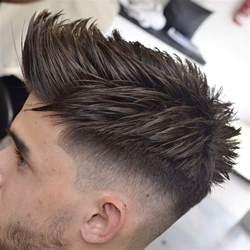 mens hairstyles men s hairstyles 2017