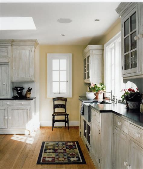 kitchen intriguing idea applied italian kitchen cabinets blue kitchen cabinet paint colors