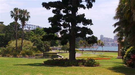 Royal Botanic Gardens Parking Royal Botanic Gardens Parking Royal Botanical Gardens Sydney Royal Botanic Gardens And Domain