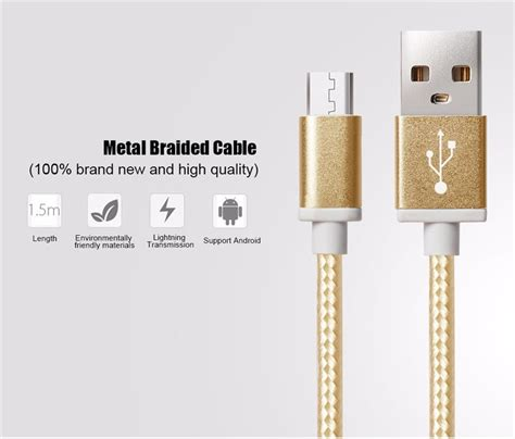 wiring diagram electrical micro usb cable for v8 micro usb