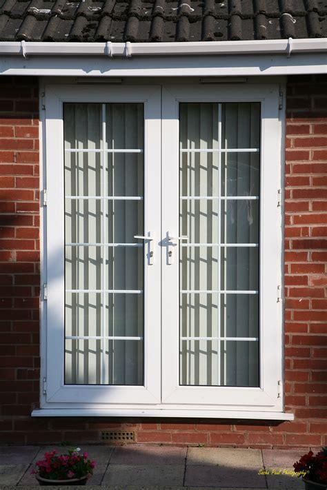 Patio Doors Uk by Patio Doors Rb Windows