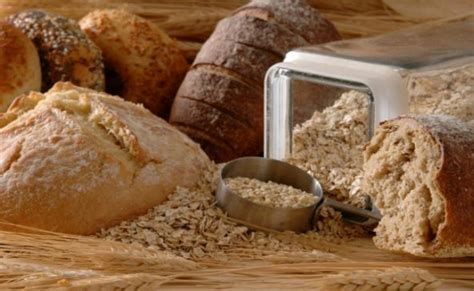 problems with whole grains diet to overcome the problem of acne foods to avoid acne