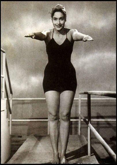 biography film actress nutan arts history photos based website indian film actress