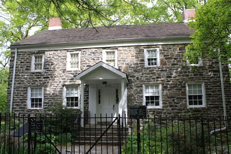varian house varian house historic districts council s six