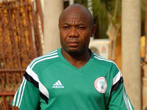 Amuneke Goal by Emmanuel Amuneke Conferred With Chieftaincy Title In