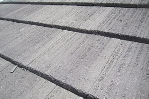 snow guards for concrete roof tiles select snow guards snow fences by roof type rocky