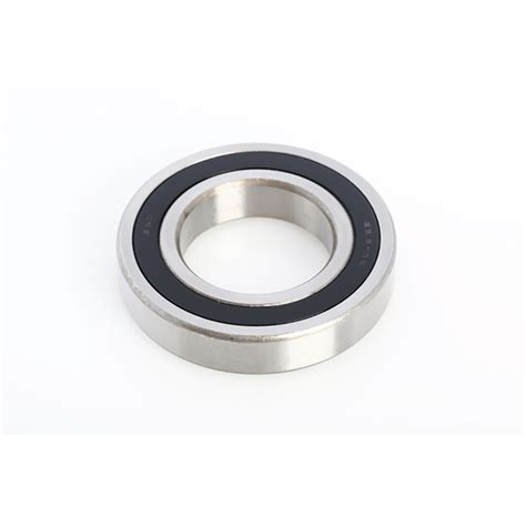 home bearings batteries more autosport bearings