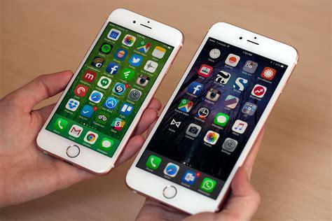 Apple Iphone Ten 64gb New Internasional image gallery iphone 6s 2016