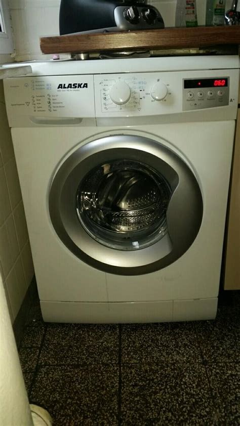Waschmaschine Alt Gegen Neu 3968 by Waschmasc Neu Und Gebraucht Kaufen Bei Dhd24