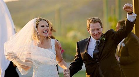 dillon dreyer rumored affair nbc news dylan dreyer loves to cook in leisure her