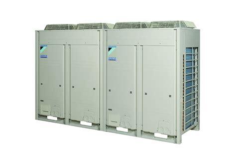 Ac Vrv 5 Pk ac unit window unit air conditioner floor model ac units gallery of types of ac units
