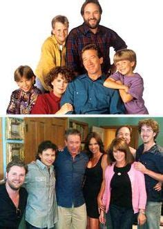 tim allen 2 home improvement co reunite on lms