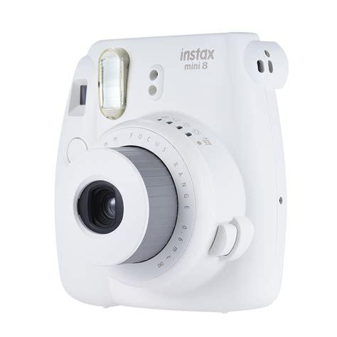 instax mini 8 fujifilm instax mini 8 instant photos