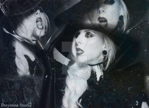 maria brink wallpaper by lethalkitten on deviantart
