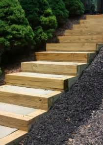 outside stairs 25 best ideas about outdoor stairs on pinterest landscape steps garden stairs and garden steps