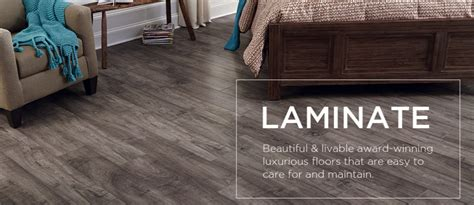 how to restore shine to laminate floors home design