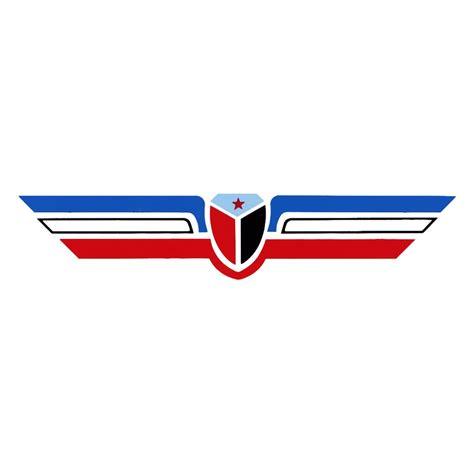 Superior Sports Car Brands Logos #12: Alyemda-air-yemen-airline-logo-1.jpg