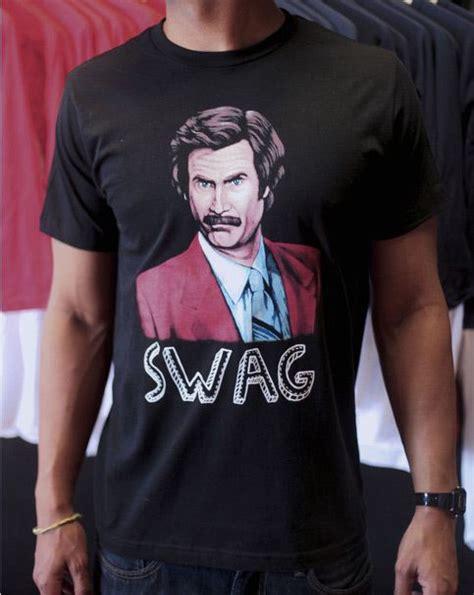 T Shirt Kaos Brio Keren Terlaris 1000 images about desain kaos t shirt dengan ilustrasi keren on ux ui designer t
