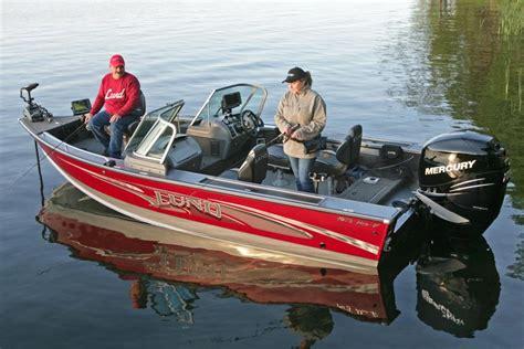 2016 new lund 1975 pro v freshwater fishing boat for sale - Lund Boat Dealer Bemidji Mn