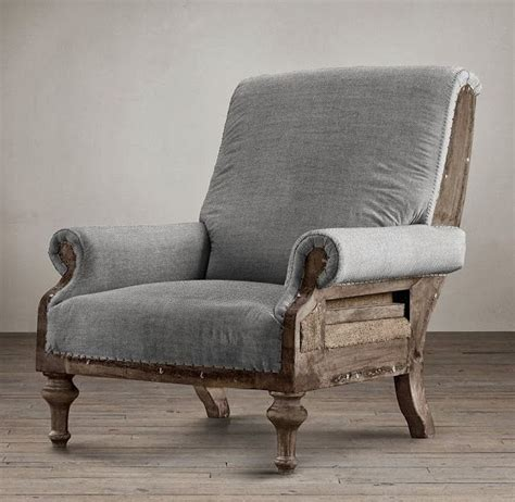 armchair restoration 1000 images about deconstructed furniture on pinterest