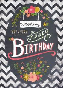 60 best happy birthday images on pinterest cards