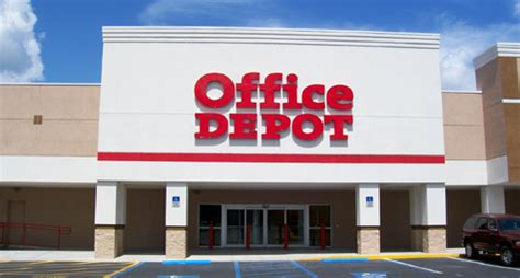 Office Depot Locations San Jose Stelka Inc Image Gallery Proview