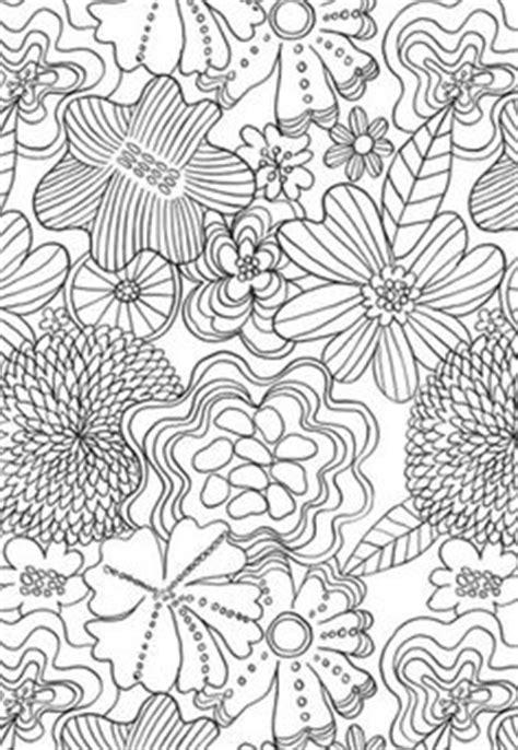 images  disegni  pinterest google