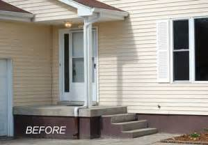 decorating ideas for small front porches small front porch front porch ideas front porch decorating