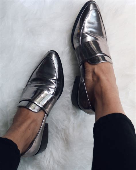 gucci loafers review gucci shoe haul reviews metallic shoe trends for fall