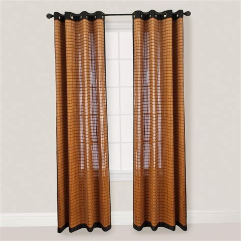 buy curtains online india buy string curtains online india home design ideas