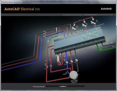 tutorial autocad mechanical 2012 autodesk autocad mechanical 2012 free download unbound