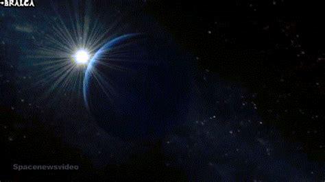 imagenes del universo con movimiento imagenes gif con movimiento y brillo estrellas imagui