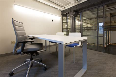 Ispace Furniture by Leadpages Ispace Furniture