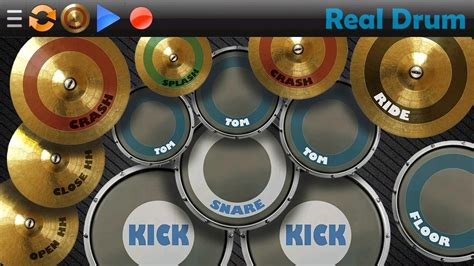 apk real drum real drum android apk version 2014