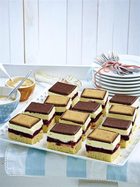 leibniz keks kuchen 25 best ideas about kuchen mit butterkeks on