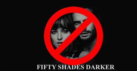 fifty shades darker filming cancelled fifty shades darker banned in laos all screenings cancelled